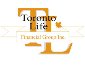 Toronto Life Financial Group